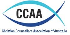 Member - Christian Counsellors Association of Australia