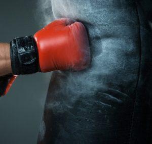 athlete tools for everyday people: self talk