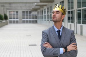 can a narcissist be cured with therapy - CH