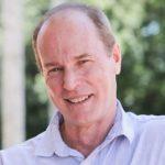 David Ward therapist brisbane