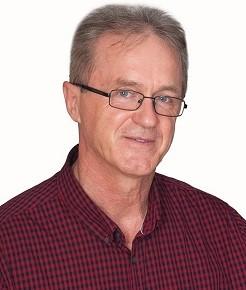 Nenad Bakaj Brisbane Counsellor