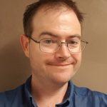 Jim Adsett psychologist Loganholme