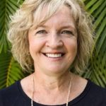 Fiona Muller Counselling Brisbane