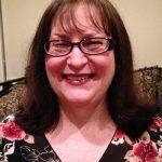 Merryl Gee Brisbane Psychotherapist