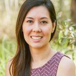 Katherine Vuong Psychologist Brisbane