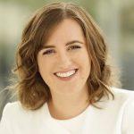 Sharyn Jones Psychologist Brisbane