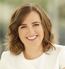 Sharyn L Jones Psychologist Brisbane