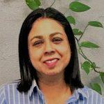 Jayani Jayatilake counselling
