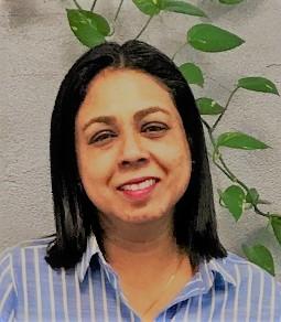 Jayani Jayatilake