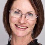 Dr Nicole Hess psychology