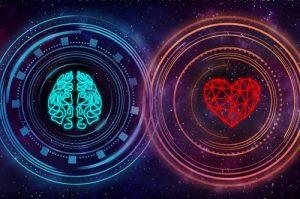 developing emotional awareness and self-regulation