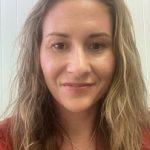 Brenda Moore Accredited Mental Health Social Worker
