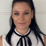 Tara Pisano Psychologist Brisbane