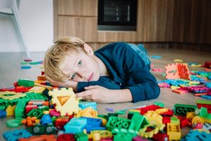 can children experience burnout LW